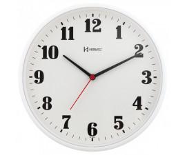 Relógio de Parede Herweg Branco - 6126