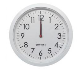 Relógio de Parede Eurora Branco - 6575