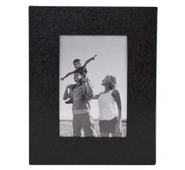 Álbum Fotográfico 10x15 para 200 fotos PRETO - 560