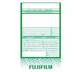 Envelope FujiFilm - 100 unidades