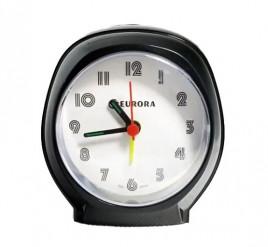 Despertador Eurora - Preto - 2696
