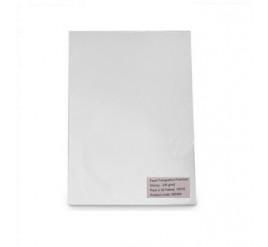 Papel Fotográfico Glossy - 10x15 - 230g com 20 Folhas