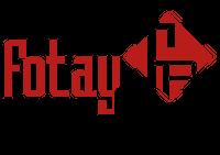 FotayPlus